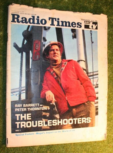 radio-times-13-19-jan-1968-4