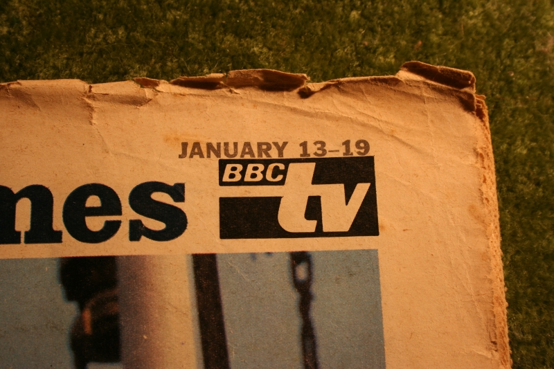 radio-times-13-19-jan-1968-5