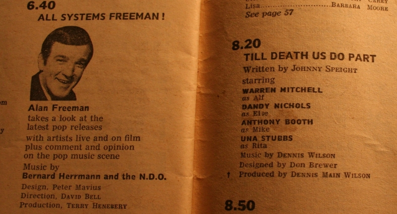 radio-times-13-19-jan-1968