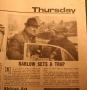 radio-times-13-19-jan-1968-13