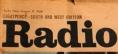 radio-times-13-19-jan-1968-6