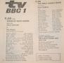 radio-times-13-19-jan-1968-8