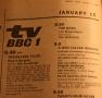 radio-times-13-19-jan-1968-9