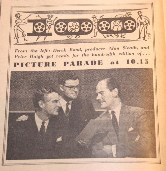 radio-times-13-19-april-1958-3