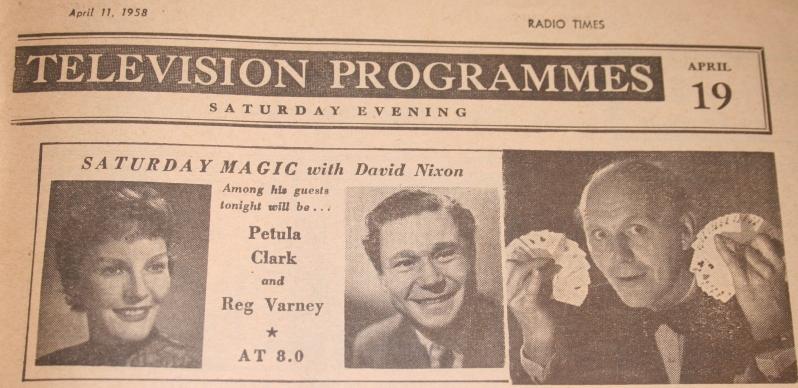 radio-times-13-19-april-1958-4
