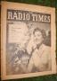 radio-times-13-19-april-1958-5