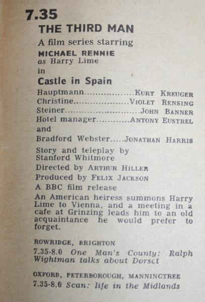 radio-times-15-21-feb-1964-11