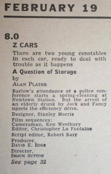 radio-times-15-21-feb-1964-12