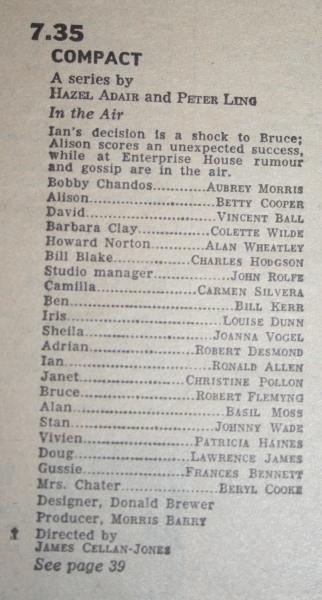 radio-times-15-21-feb-1964-13