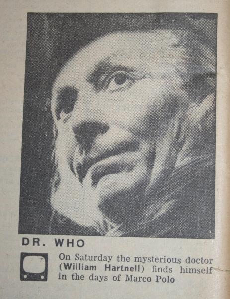 radio-times-15-21-feb-1964-2