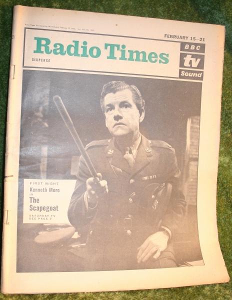 radio-times-15-21-feb-1964-3