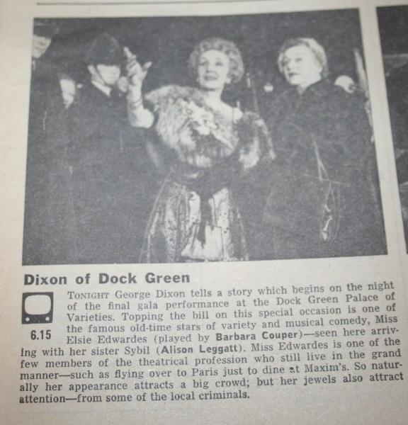 radio-times-15-21-feb-1964-4