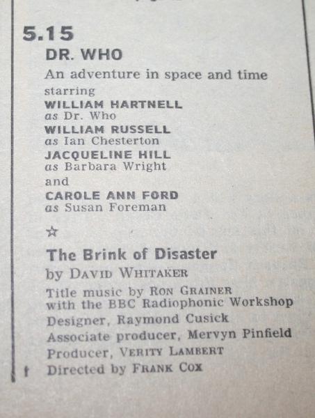 radio-times-15-21-feb-1964-5