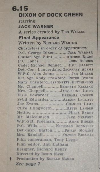 radio-times-15-21-feb-1964-6