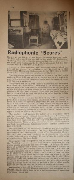 radio-times-15-21-feb-1964-7