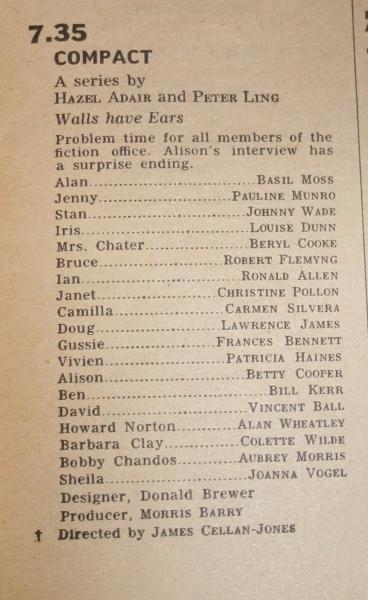 radio-times-15-21-feb-1964-8