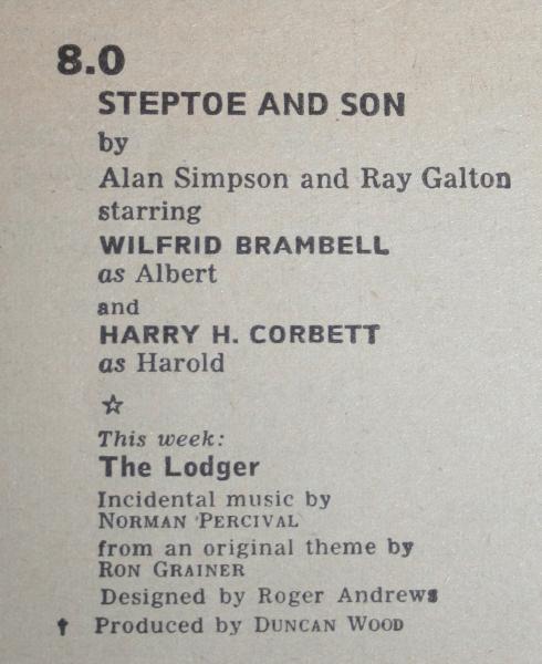 radio-times-15-21-feb-1964-9