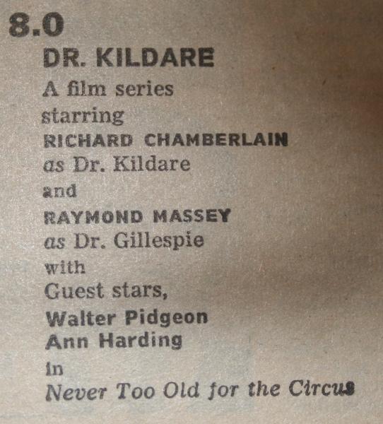 radio-times-15-21-feb-1964