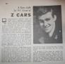 radio-times-15-21-feb-1964-10