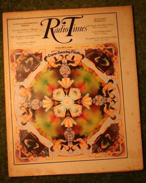 radio-times-18th-24th-april-1970-2