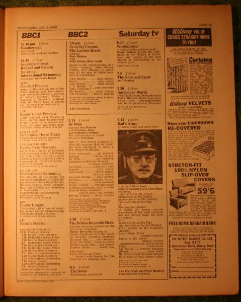 radio-times-18th-24th-april-1970-3