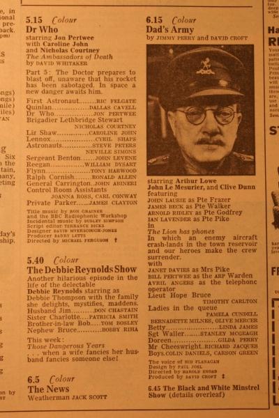 radio-times-18th-24th-april-1970-4