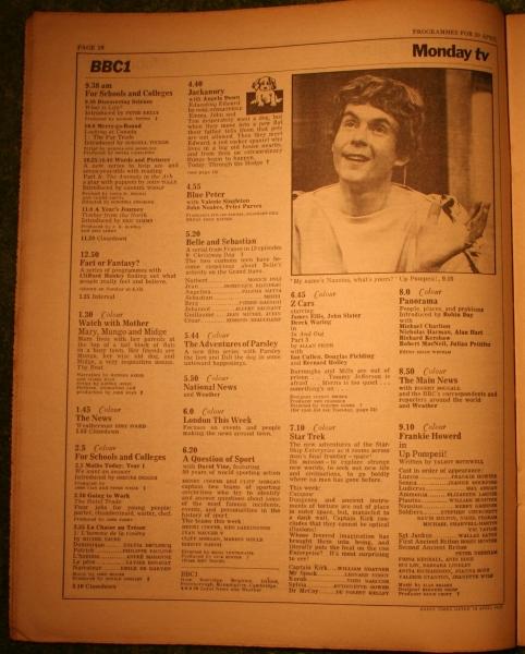 radio-times-18th-24th-april-1970-5