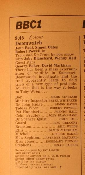 radio-times-18th-24th-april-1970-6