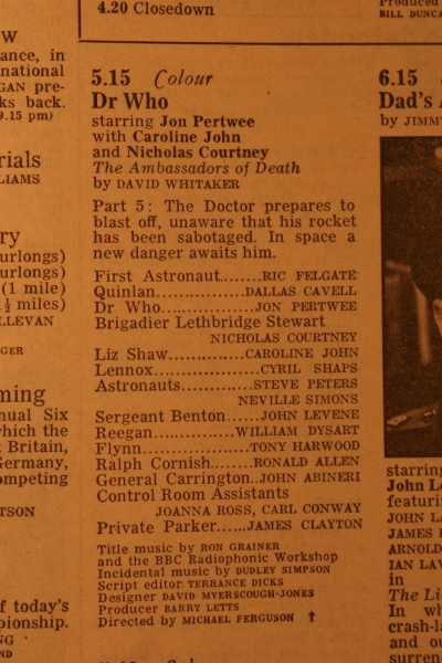 radio-times-18th-24th-april-1970