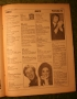 radio-times-18th-24th-april-1970-7