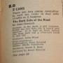 Radio Times 1964 sept 4-11
