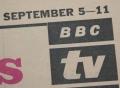 Radio Times 1964 sept 4-11 (3)