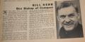 Radio Times 1964 sept 4-11 (7)