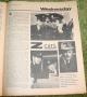 Radio Times 1964 sept 4-11 (8)