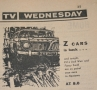 Radio Times 1964 sept 4-11 (9)