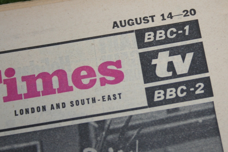 radio times 1965 august 14-20 (4)