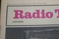 radio times 1965 august 14-20 (3)