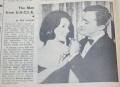radio times 1965 august 14-20 (8)