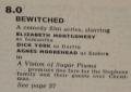 radio times 1965 december 25-31 (10)