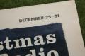 radio times 1965 december 25-31 (4)