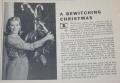 radio times 1965 december 25-31 (9)