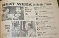 radio times 1965 december 25-31