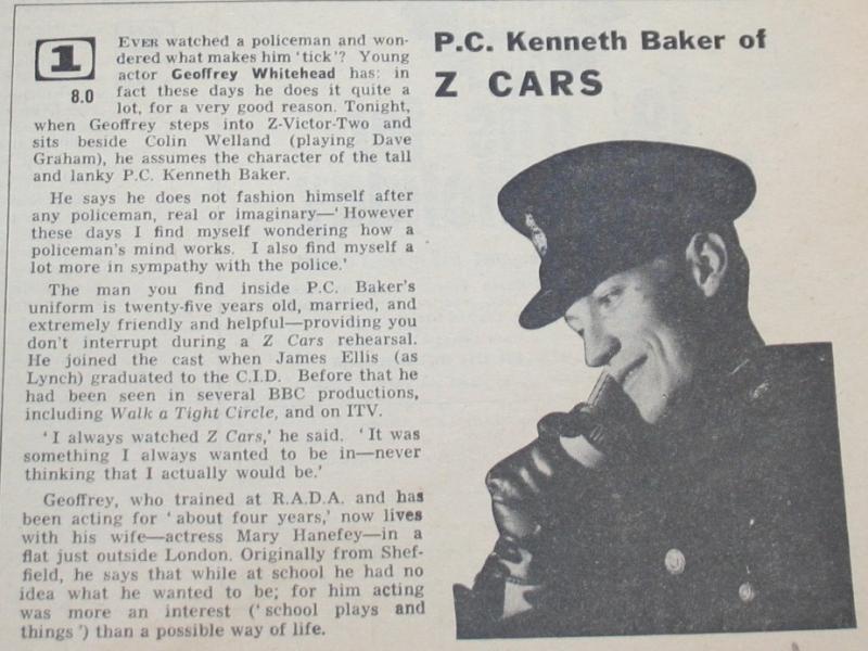 radio times 1965 january 9-15 (5)