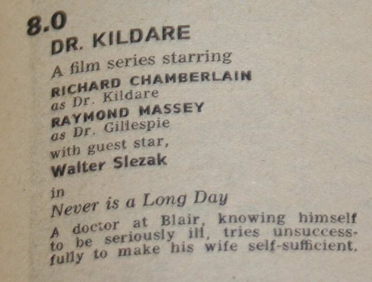 radio times 1965 january 9-15 (6)