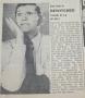 radio times 1965 january 9-15 (4)