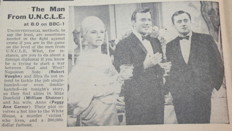 radio times 1965 sept 4-10 (6)