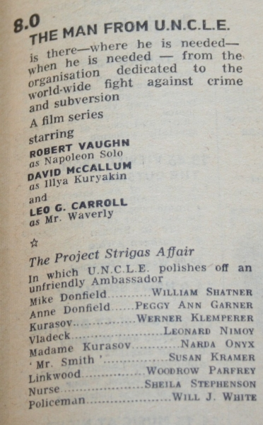 radio times 1965 sept 4-10 (7)