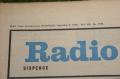 radio times 1965 sept 4-10 (3)