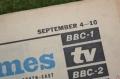 radio times 1965 sept 4-10 (4)