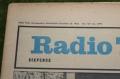 radio times 1966 1-7 january (3)